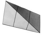 VSC pyramide - copie.jpg