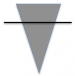 VSC triangle2.png