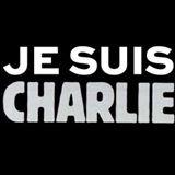 Je suis Charlie.png